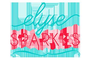 Elyse Sparkes